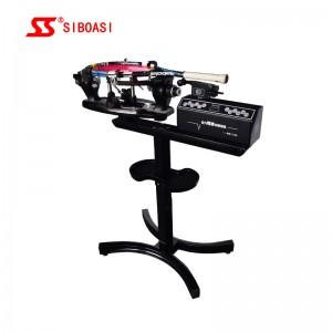 S616 Badminton Tennis Racket Restringing Machine
