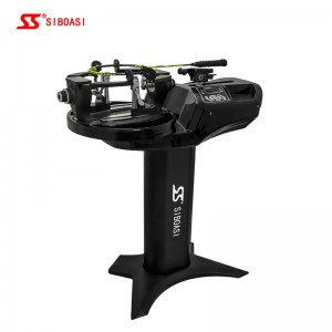 S2169 Modern Badminton Racket Stringing Machine