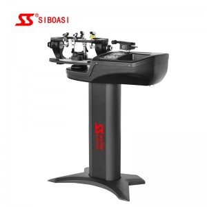 S3169 Electronic Badminton Tennis Racket String Machine