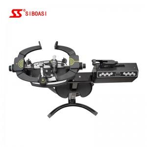 S516 Electric Badminton String Machine