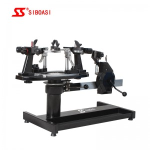 S223 Manual Table Stringing Machine