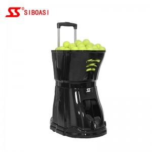 S3015 Tennis Ball Shooter